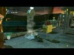 Goldbrick Video #86-88 | LEGO Batman 2: DC Super Heroes Videos