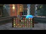 Goldbrick Video #89 | LEGO Batman 2: DC Super Heroes Videos