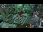 Goldbrick Video #90-93 | LEGO Batman 2: DC Super Heroes Videos