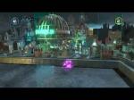 Goldbrick Video #97-101 | LEGO Batman 2: DC Super Heroes Videos