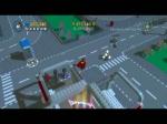 Lego Gotham - Bonus Level, Video 2 of 4 | LEGO Batman 2: DC Super Heroes Videos