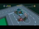 Lego Gotham - Bonus Level, Video 4 of 4 | LEGO Batman 2: DC Super Heroes Videos
