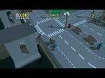 Lego Gotham - Bonus Level, Video 1 of 4 | LEGO Batman 2: DC Super Heroes Videos