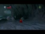 Red Bricks #6: Attract Studs | LEGO Batman 2: DC Super Heroes Videos