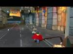 Red Bricks #10: Stud x8 | LEGO Batman 2: DC Super Heroes Videos