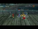 Red Bricks #14: Minikit Piece Finder | LEGO Batman 2: DC Super Heroes Videos