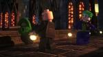 Trailer #2 | LEGO Batman 2: DC Super Heroes Videos