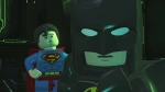 'Talking Minifigures' Trailer | LEGO Batman 2: DC Super Heroes Videos