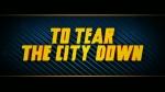 E3 Announcement Trailer | LEGO Batman 2: DC Super Heroes Videos