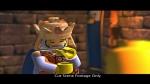 Trailer | LEGO Battles Videos