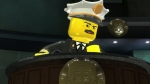 Nintendo ConferenceTrailer | LEGO City: Undercover Videos