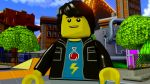 Midway Arcade Trailer | LEGO Dimensions Videos