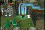 Bonus Level 5 | LEGO Harry Potter: Years 1-4 Videos