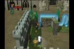 Bonus Level 6 | LEGO Harry Potter: Years 1-4 Videos