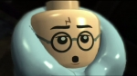 LEGO Harry Potter: Years 1-4 Magic Moments Extended Trailer