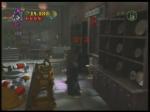 Year 5 - Level 4: Kreacher Discomforts - Arthur | Lego Harry Potter: Years 5-7 Videos