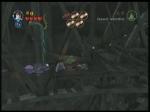 Year 7 P2 - Level 3: Burning Bridges - Mario | Lego Harry Potter: Years 5-7 Videos