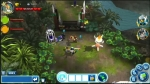 Beta Trailer | LEGO Legends of Chima Online Videos