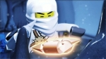 Ice Dragon Video | Lego Ninjago: The Videogame Videos