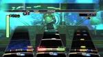 Blur | Lego Rock Band Videos