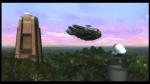 E3 2010 Trailer | Lego Star Wars III: The Clone Wars Videos