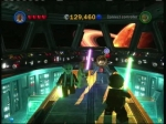 Buying New Characters | Lego Star Wars III: The Clone Wars Videos