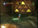 Tanks for the Memories | Lego Star Wars III: The Clone Wars Videos