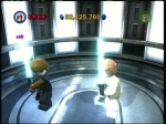 New Characters and Vehicles | Lego Star Wars III: The Clone Wars Videos