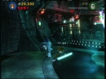An Apple Today Keeps the Doctor... | Lego Star Wars III: The Clone Wars Videos