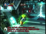 Planting Bombs | Lego Star Wars III: The Clone Wars Videos
