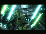 A General Battle | Lego Star Wars III: The Clone Wars Videos