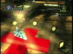 Torpedo Run   Lego Star Wars III: The Clone Wars Videos