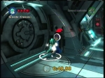 The Tracking Down and Capture of R2-D2   Lego Star Wars III: The Clone Wars Videos