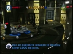 Obtaining the x10 Multiplier | Lego Star Wars III: The Clone Wars Videos