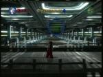 Obtaining the Super Saber Cut   Lego Star Wars III: The Clone Wars Videos