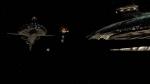 Yoda based clip | Lego Star Wars III: The Clone Wars Videos