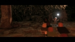 Teaser Trailer | LEGO The Lord of the Rings Videos