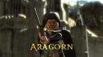 Gamescom Trailer | LEGO The Lord of the Rings Videos