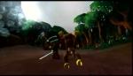 Factions Video | Lego Universe Videos