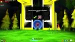 World Builder gameplay footage | Lego Universe Videos