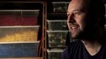 A video featuring World Builder man Steve Barker | Lego Universe Videos