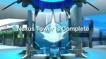 Nexus Tower Video | Lego Universe Videos