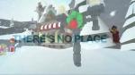 Winter Video | Lego Universe Videos