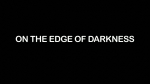 Crux Prime Trailer | Lego Universe Videos