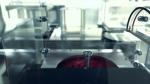 DVD creation video | Lego Universe Videos