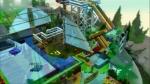 UGC B-roll | Lego Universe Videos