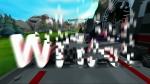 Launch Trailer | Lego Universe Videos