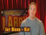 Jay Mohr Trailer | Leisure Suit Larry: Box Office Bust Videos
