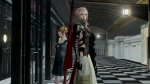 Trailer | Lightning Returns: Final Fantasy XIII Videos