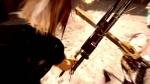 E3 Trailer   Lightning Returns: Final Fantasy XIII Videos